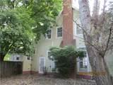 906 Spencer Avenue - Photo 2