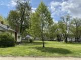 1531 4th Avenue - Photo 15