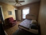 3034 Guilford Avenue - Photo 11