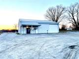 7300 County Road 445 - Photo 3
