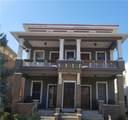 920 Broadway Street - Photo 1