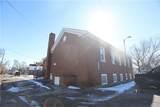 1060 Villa Avenue - Photo 5