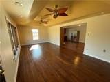 6430 State Road 75 - Photo 20