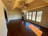 6430 State Road 75 - Photo 21