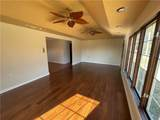 6430 State Road 75 - Photo 22