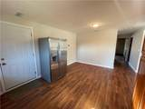 6430 State Road 75 - Photo 26