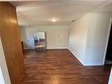 6430 State Road 75 - Photo 27