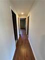 6430 State Road 75 - Photo 31