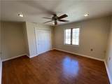 6430 State Road 75 - Photo 32