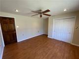 6430 State Road 75 - Photo 34