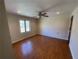 6430 State Road 75 - Photo 35