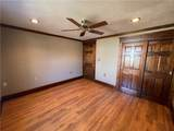 6430 State Road 75 - Photo 37