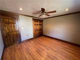 6430 State Road 75 - Photo 38