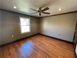 6430 State Road 75 - Photo 39
