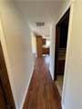 6430 State Road 75 - Photo 40