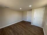 6430 State Road 75 - Photo 42