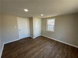 6430 State Road 75 - Photo 43