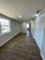 6430 State Road 75 - Photo 47