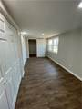 6430 State Road 75 - Photo 48
