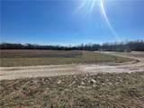6520 County Road 250 - Photo 14