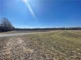 6520 County Road 250 - Photo 18