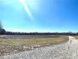 6520 County Road 250 - Photo 2