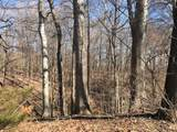 310 Old Mill Trace - Photo 22