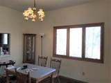 310 Old Mill Trace - Photo 5