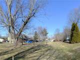 0 Willow Street - Photo 3