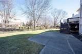 1020 Princeton Gate - Photo 55