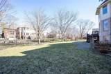 1020 Princeton Gate - Photo 56