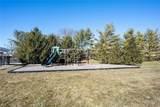 1020 Princeton Gate - Photo 59