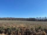 2650 County Road 900 - Photo 2
