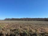 2650 County Road 900 - Photo 4