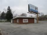 205 Waynetown Road - Photo 2