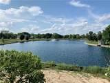 15221 Grassy Creek Lane - Photo 6
