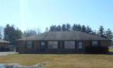 3039 Cross Street - Photo 1