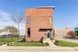 1603 Cornell Avenue - Photo 2