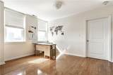 110 Washington Street - Photo 18