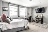 110 Washington Street - Photo 26