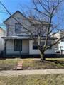 529 Legrande Avenue - Photo 1