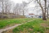 4218 Carrollton Avenue - Photo 27