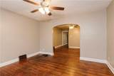 4218 Carrollton Avenue - Photo 3