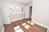 2756 Guilford Avenue - Photo 23