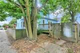 2756 Guilford Avenue - Photo 43