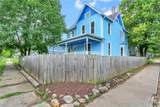 2756 Guilford Avenue - Photo 45