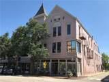 410 6th Street - Photo 1