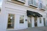 113 9th Street - Photo 2