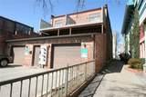 113 9th Street - Photo 32