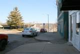 113 9th Street - Photo 6
